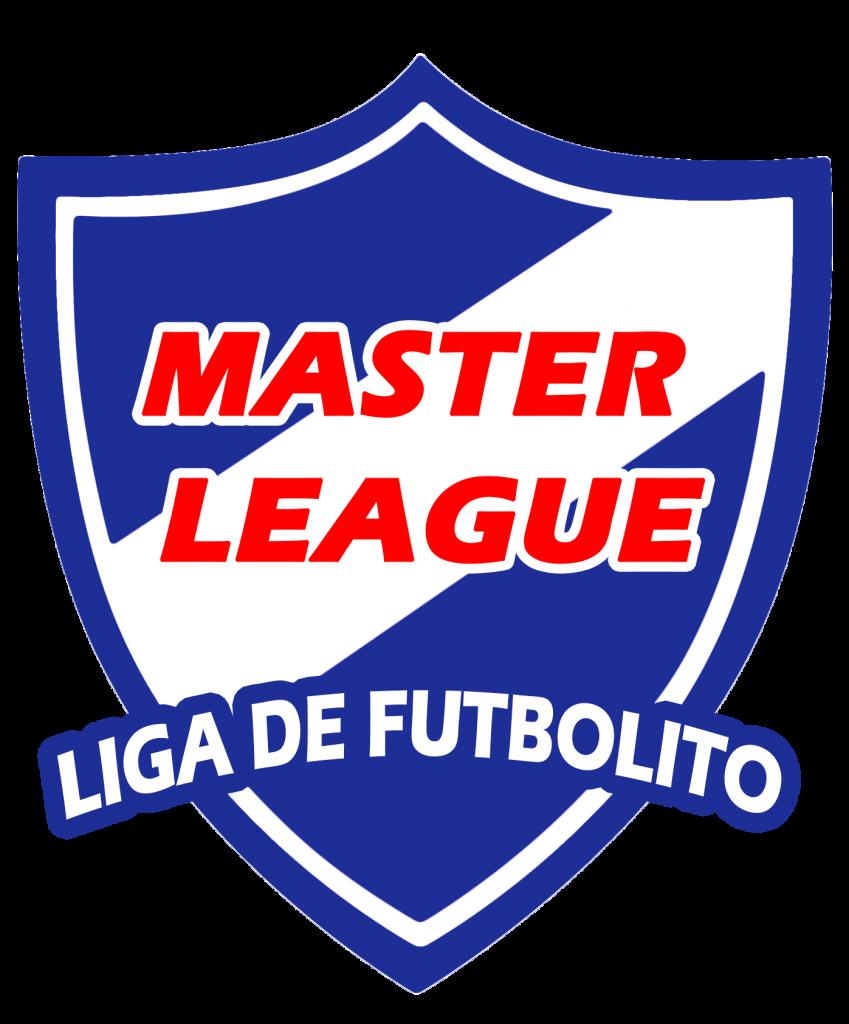 Logo master league