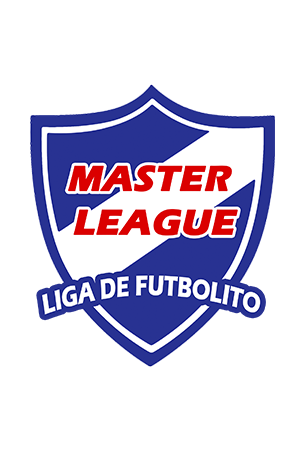 Logo master league