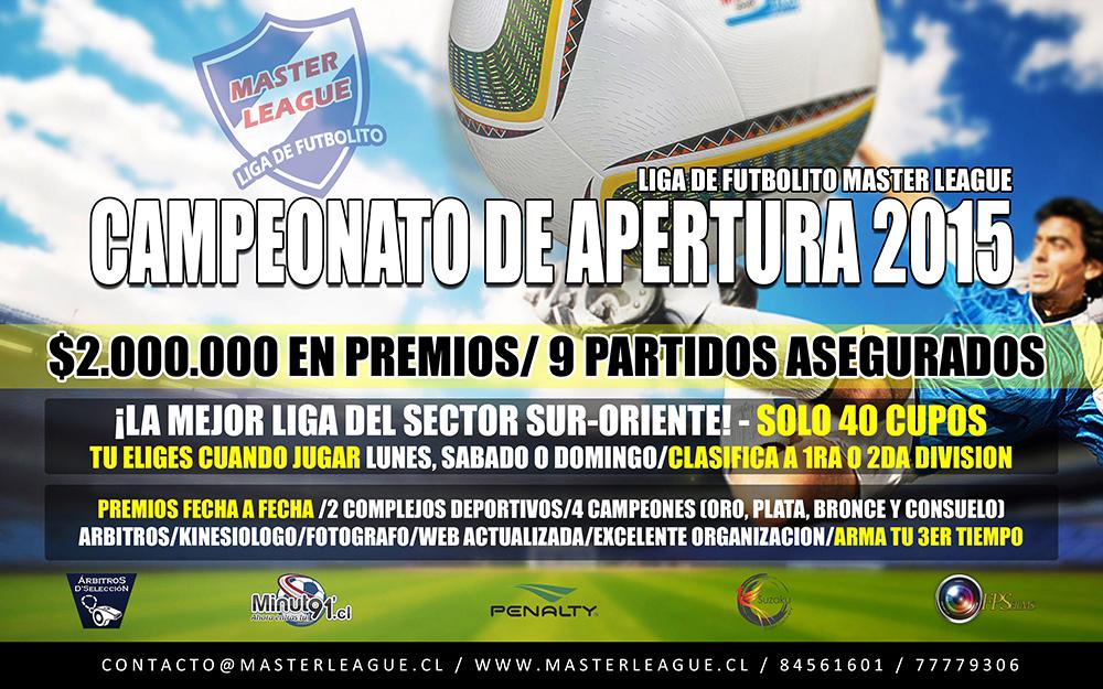 Summer league 2
