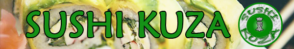 SUSHI KUZA MASTER LEAGUE