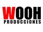 WOOH PRODUCCIONES