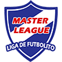 Master League